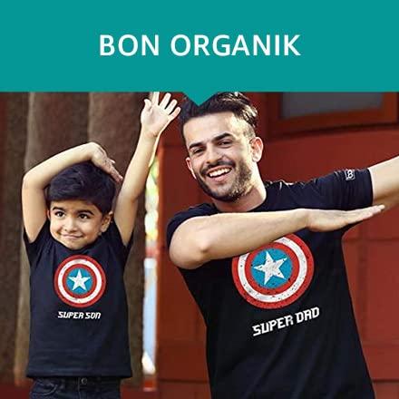 Bon Organik