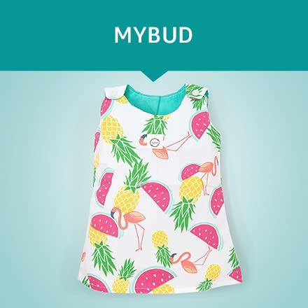 mybud