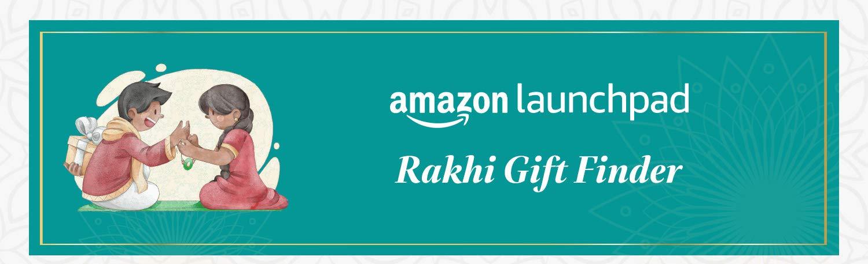 Rakhi Guide