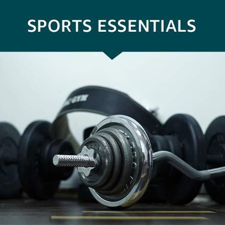 Sports Essentials