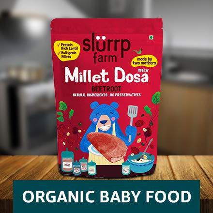 Organic_baby_food