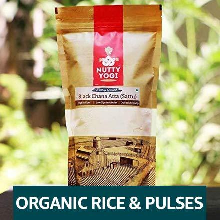 Organic_rice_-pulses