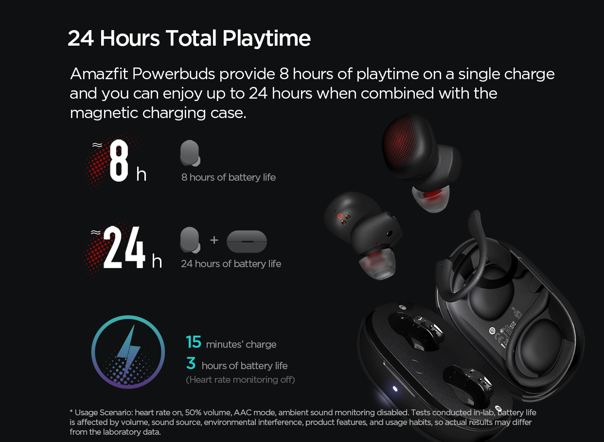 24hrs playtime