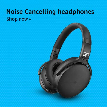 Best Bluetooth/Wireless Earbuds on Amazon India Deals