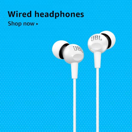 Amazon Deals on Best Affordable and Expensive Headphones