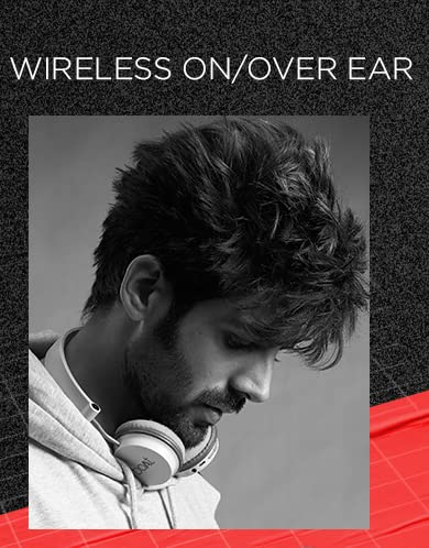 wl on/over ear