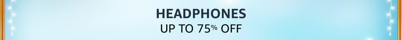 heaphones