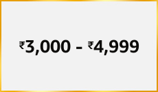 3000-4999