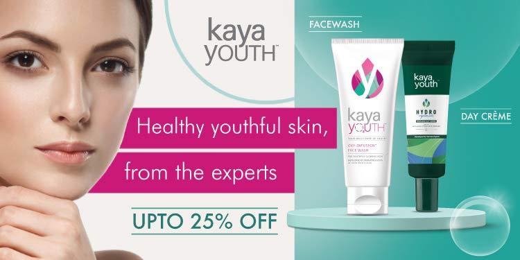 Kaya Youth