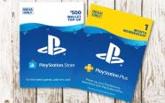 PSN Subscription