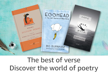 The best of verse