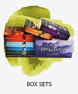 Boxsets