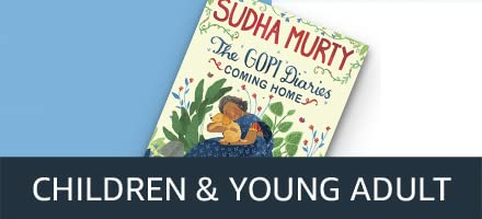 Children & young adult
