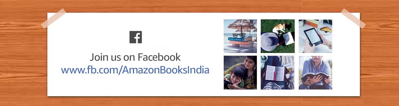 amazon social banner