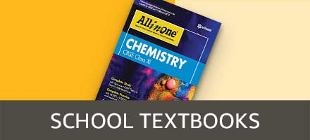School textbooks