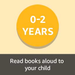 Up to 2 yrs
