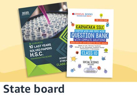 State boards