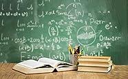School books & guides