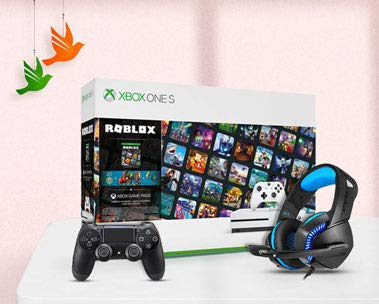Up to 50% off | Video games & accessories