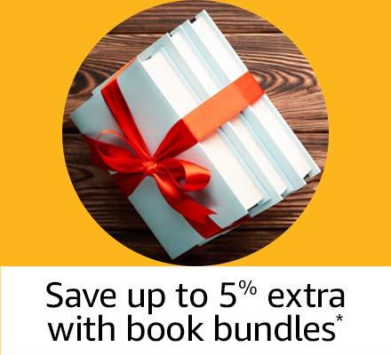 Save upto 5% extra