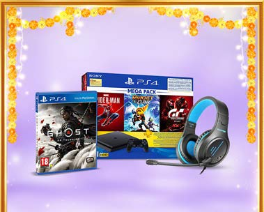 Up to 55% off | Video Games
