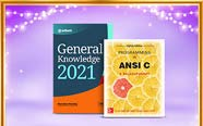 Up to 60% off | Academic books