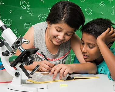 Shape your future   National Science Day