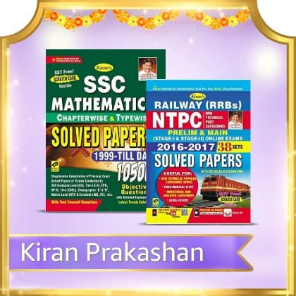 25% off on academic books