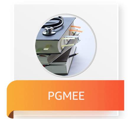 PGMEE