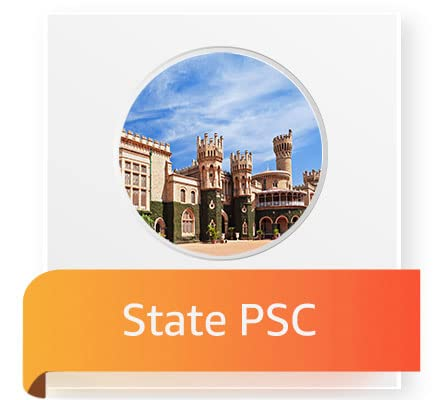State PSC