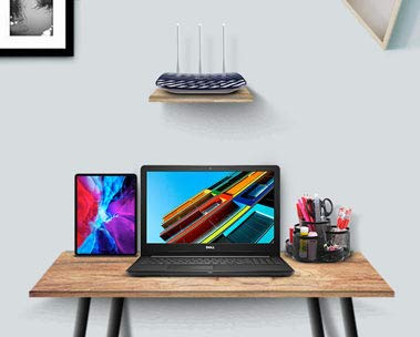 For a productive home office