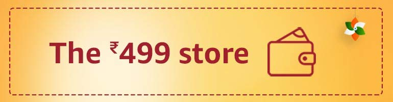 The 499 Store