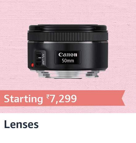 Lenses