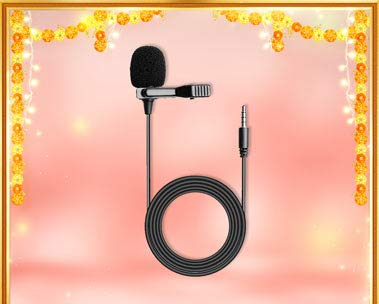 Starting at ₹299/- | Microphones