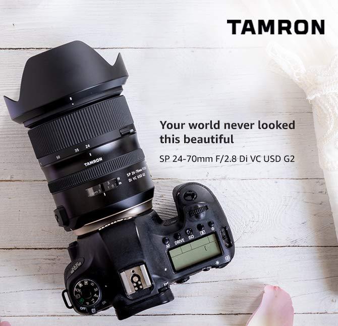 Tamaron