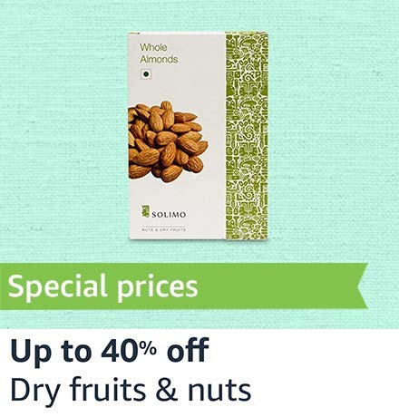 DryFruits&nuts