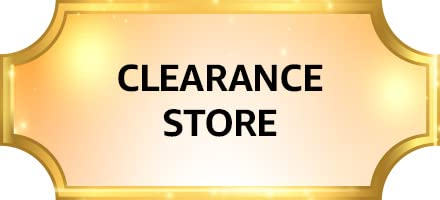 Clearance Store