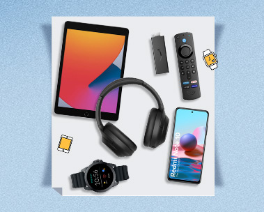 Find the perfect tech gifts for your dad