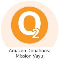 Mission Vayu