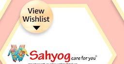 Sahyog Care For You