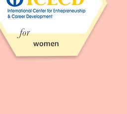 ICECD logo