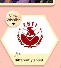 THFI logo