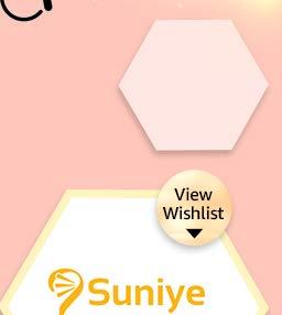 Suniye logo