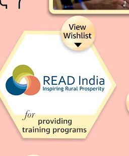 Read India