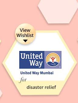 United Way for Mumbai