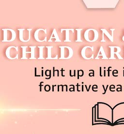 Education and child care