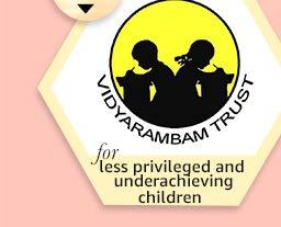 Vidyarambam Trust