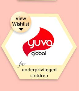 Yuva Global Foundation