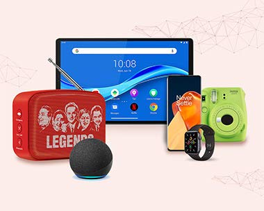 Find the perfect tech gifts for your Mom