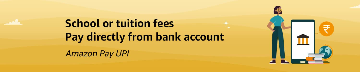 Pay your school fees